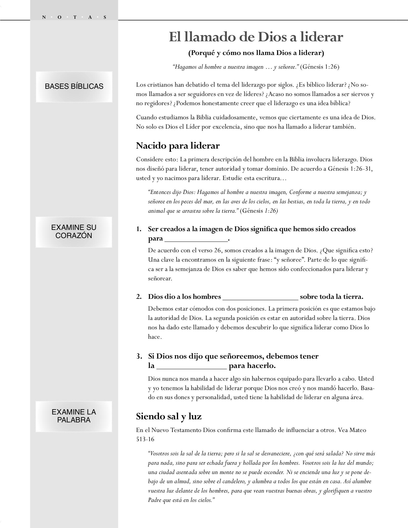 Un Millón De Líderes John Maxwell 18 Manuales